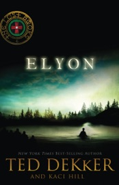 Elyon PDF Download