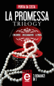 La promessa Trilogy
