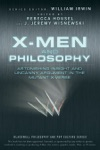 X-Men And Philosophy