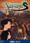 Die Drachen Von Nalsara Band 3 Verschwrung Im Palast