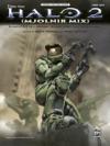 Halo 2 Theme Mjolnir Mix