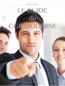 Le guide du CGP moderne