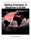 Selling Overseas A Beginners Guide