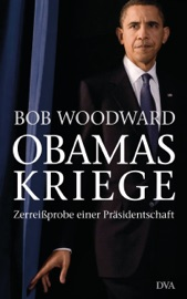 Obamas Kriege PDF Download