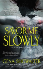 Savor Me Slowly PDF Download