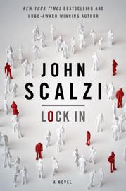 Lock In book