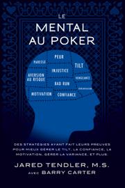 Le Mental Au Poker