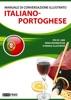 Manuale di conversazione illustrato Italiano-Portoghese