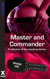 Master and Commander PDF Download