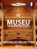 Museu Del Modernisme Català
