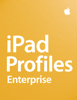 Apple Inc. - Business - iPad Profiles: Enterprise artwork