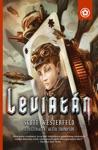 Leviatn
