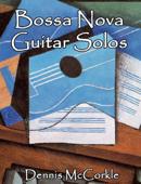 Bossa Nova Guitar Solos