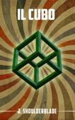 Il Cubo (Racconti di Fantascienza)