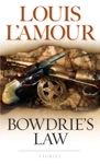 Bowdries Law