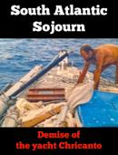 South Atlantic Sojourn