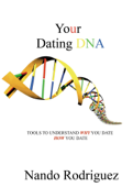 Your Dating DNA: Tools to Understand Why You Date How You Date