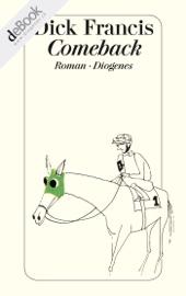 Comeback PDF Download