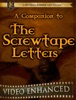 A Companion to The Screwtape Letters