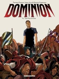 DOMINION #3