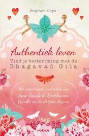 Download and Read Online Authentiek leven