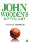 John Woodens Winning Ways