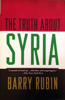 Barry Rubin - The Truth about Syria ilustración