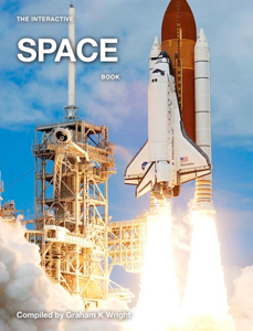 The Interactive Space Book Book Review