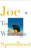 Tommy Wieringa - Joe Speedboot artwork