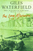 The Long Afternoon