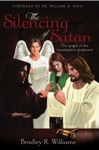 The Silencing Of Satan