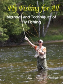 FLY FISHING FOR ALL