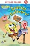 Special Delivery SpongeBob SquarePants