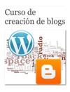 Curso De Creacin De Blogs
