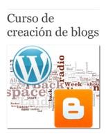 Curso de creación de blogs