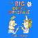 Big Book of Nonsense Part 2
