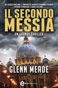 Il secondo Messia da Glenn Meade