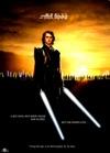 Star Wars Altered Universe Episode III