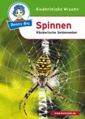 Benny Blu - Spinnen