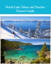North Lake Tahoe And Truckee Visitor Guide