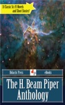 The H Beam Piper Anthology