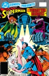 DC Comics Presents 1978-1986 77