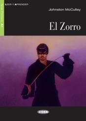 Download El Zorro