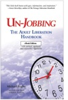 Un-Jobbing
