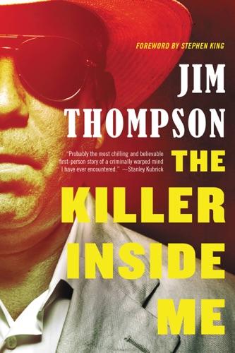 Jim Thompson & Stephen King - The Killer Inside Me