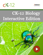 CK-12 Biology Interactive Edition