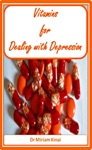 Vitamins For Dealing With Depression