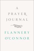 A Prayer Journal