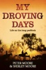 My Droving Days