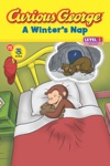 Curious George A Winters Nap CGTV Read-aloud